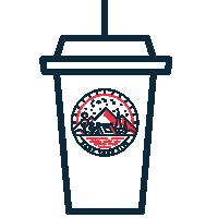 cafe-bar-01